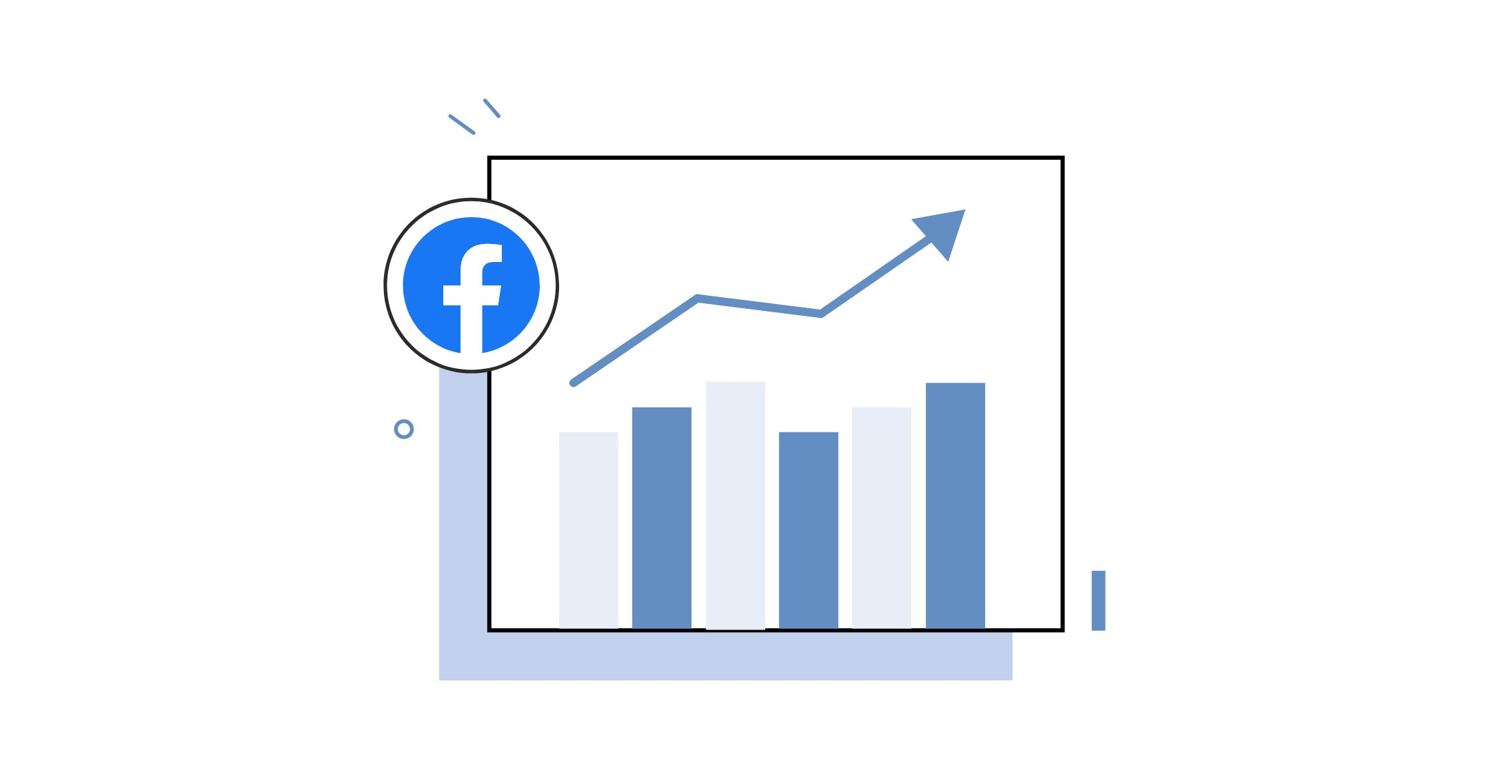 Facebook Statistics The Top 40 Valuable Stats For 2020