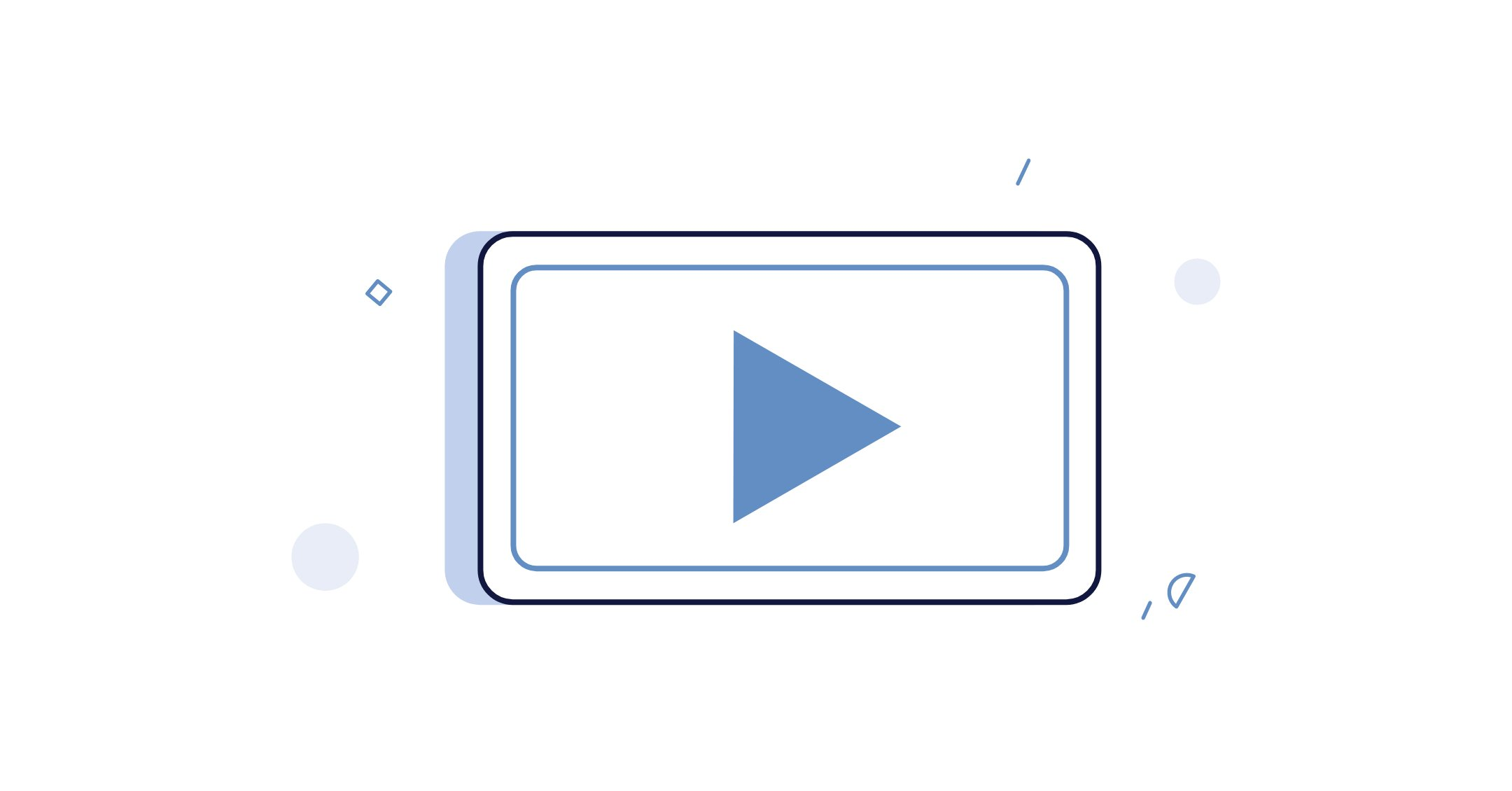 24 Facebook Video Ad Examples To Freshen Up Your Results
