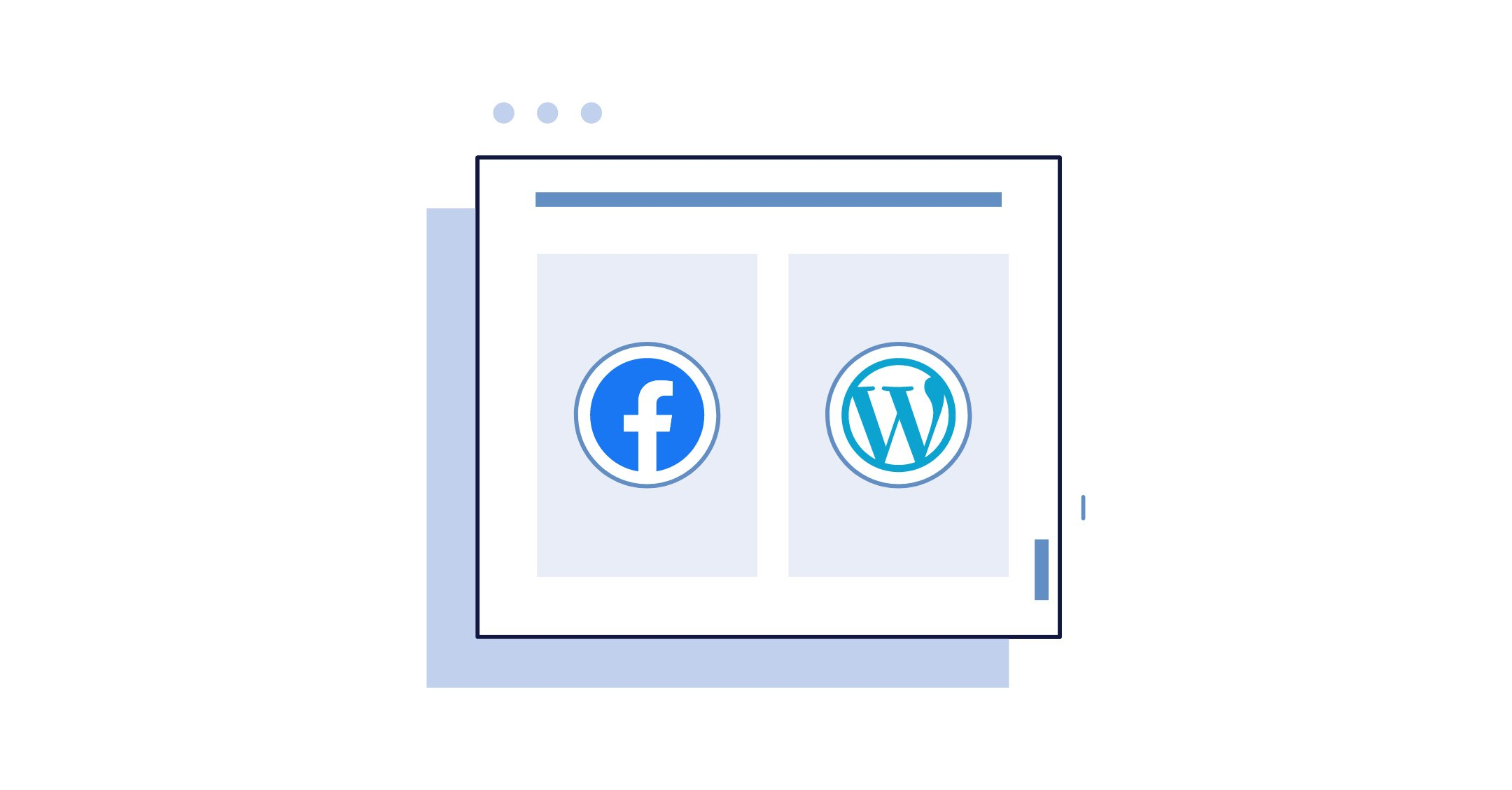 How To Add A Facebook Pixel To WordPress Smoothly