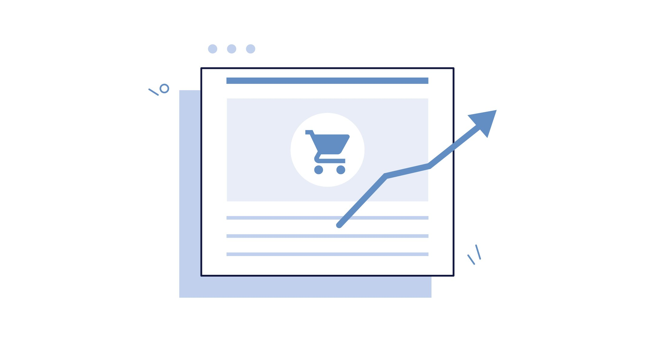 10 High-Growth Facebook Ads Strategies for Ecommerce Marketers
