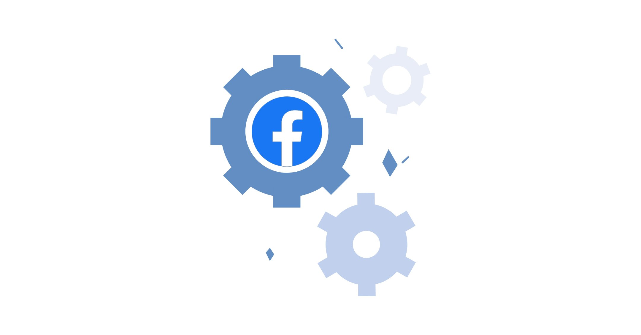 Facebook Business Manager Mastery Guide For 2020