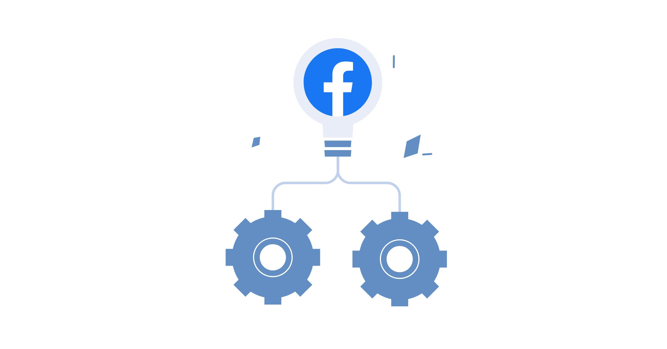 Facebook Instant Experience In-Depth Guide For 2020 (Strong Examples)