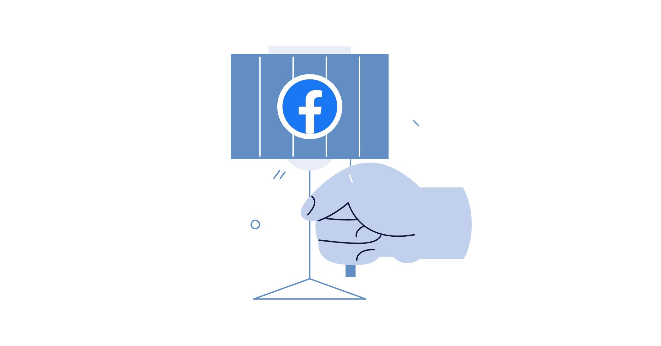 How To Create a Facebook Dark Post in 2020 What, When & How