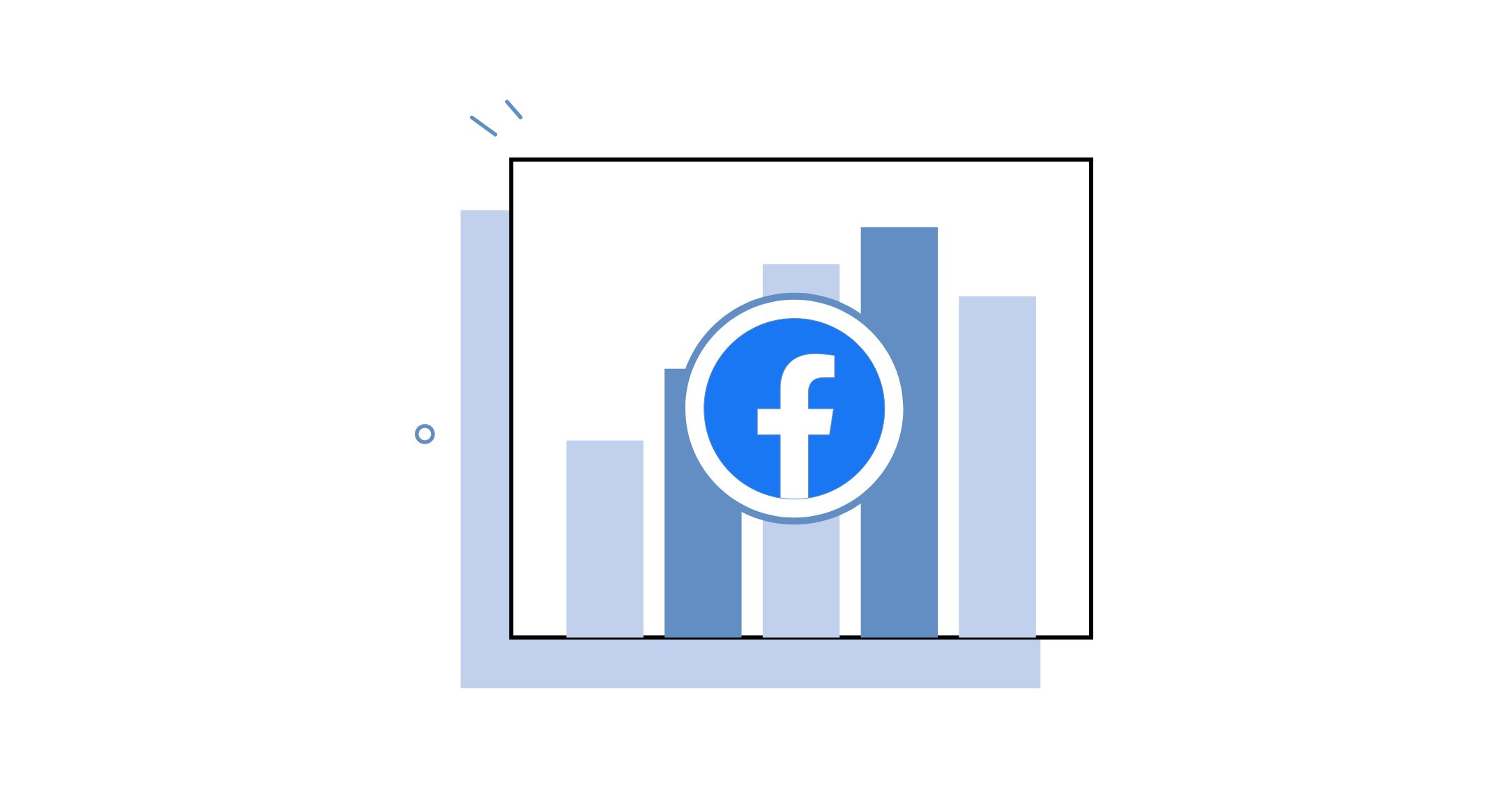 How To Manage Your Facebook Ad Frequency In 2020