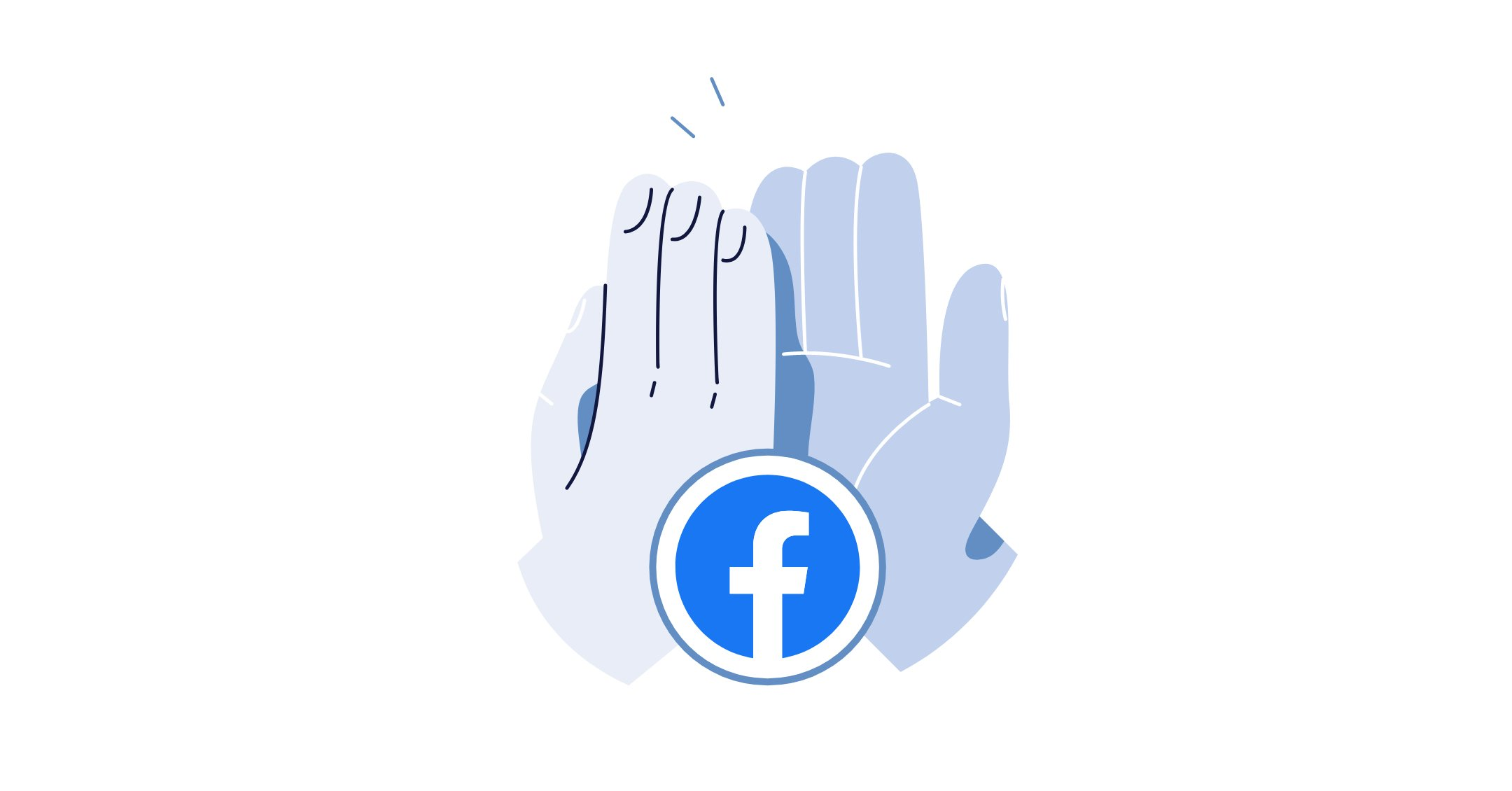 Facebook Group Grow Your Business While Engaging Your Customers