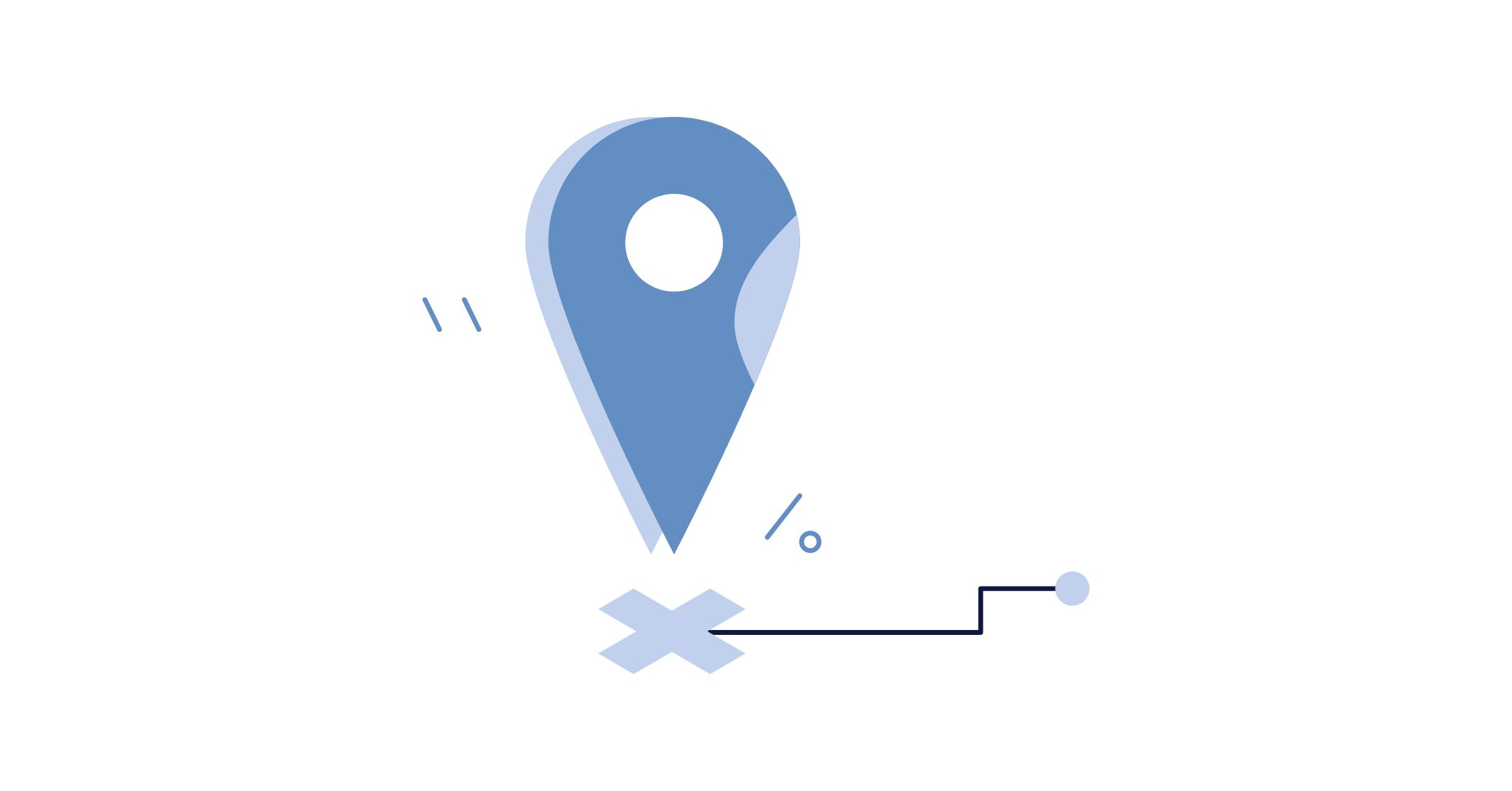 Facebook's Advanced Location Targeting