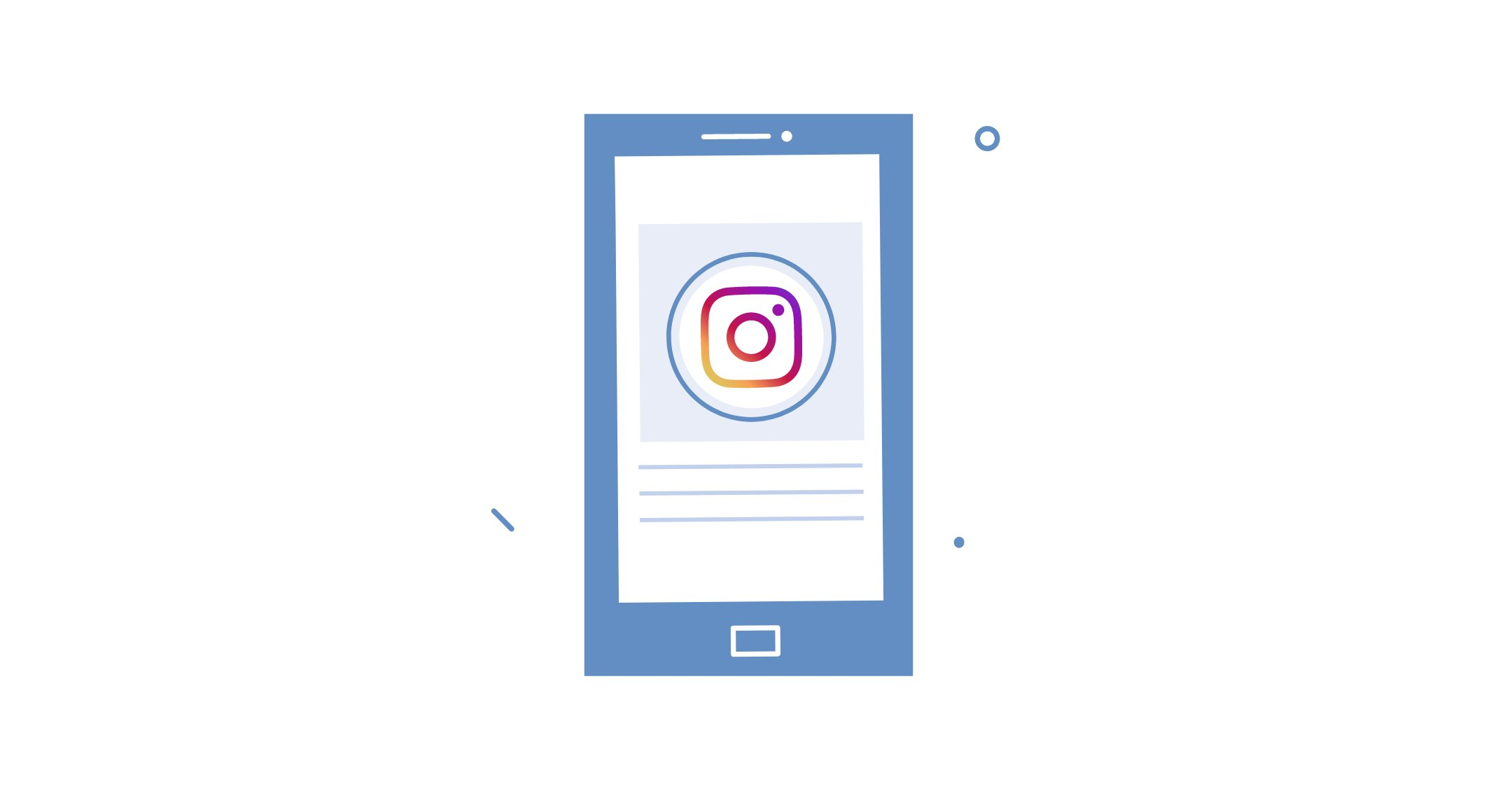 How To Run An Instagram Promotion & What Can I Expect