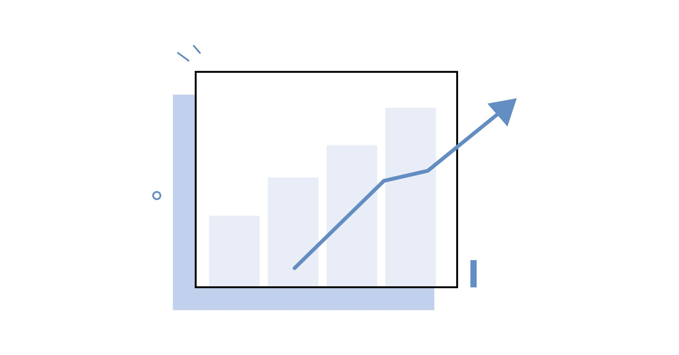 What is a Conversion Rate How to Measure & Improve Your Conversion Rate