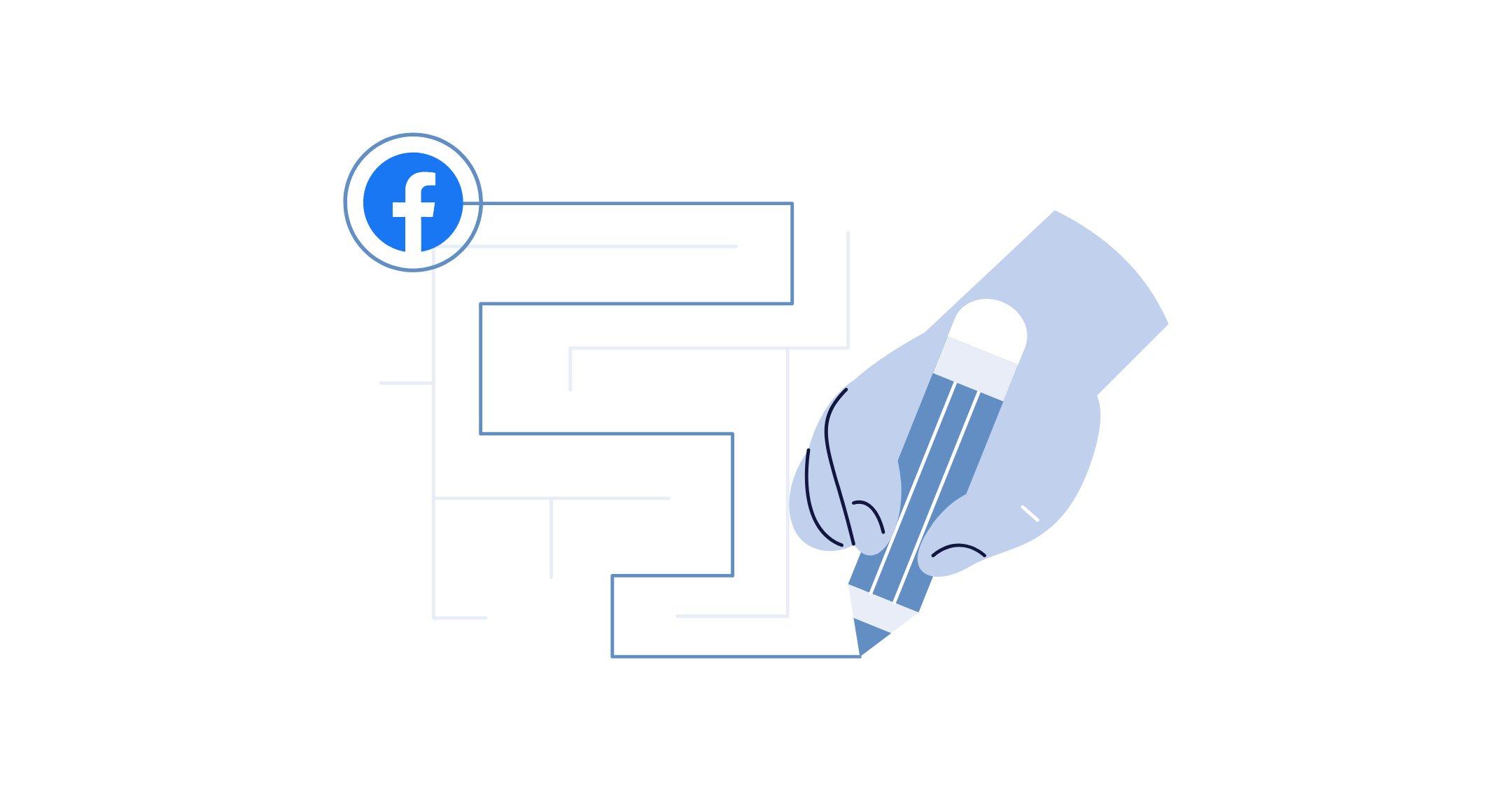 Facebook Dynamic Creative Optimization (DCO) Mastery