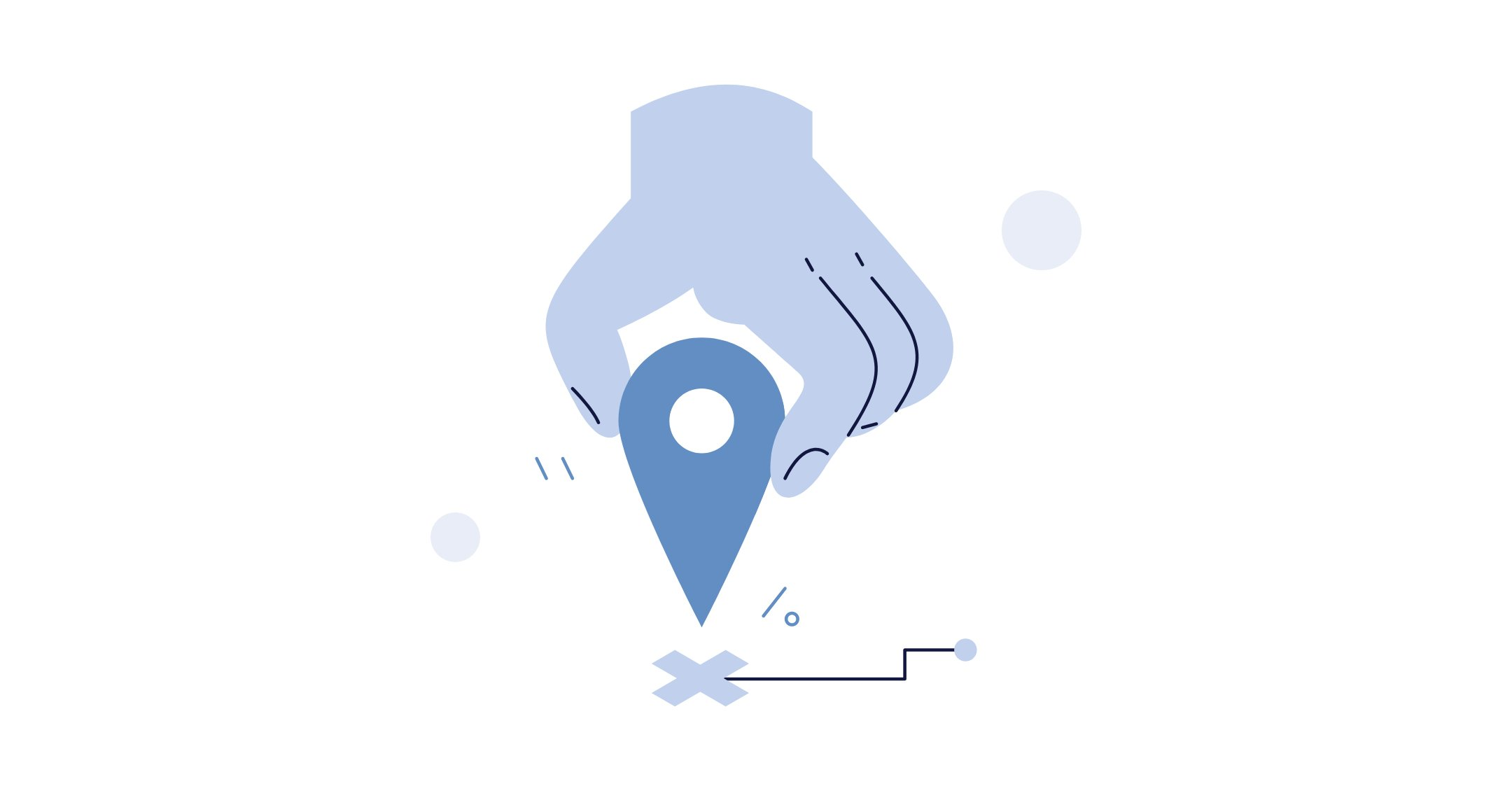 Facebook Geo-Targeting 11-Point Guide To Perfect Targeting