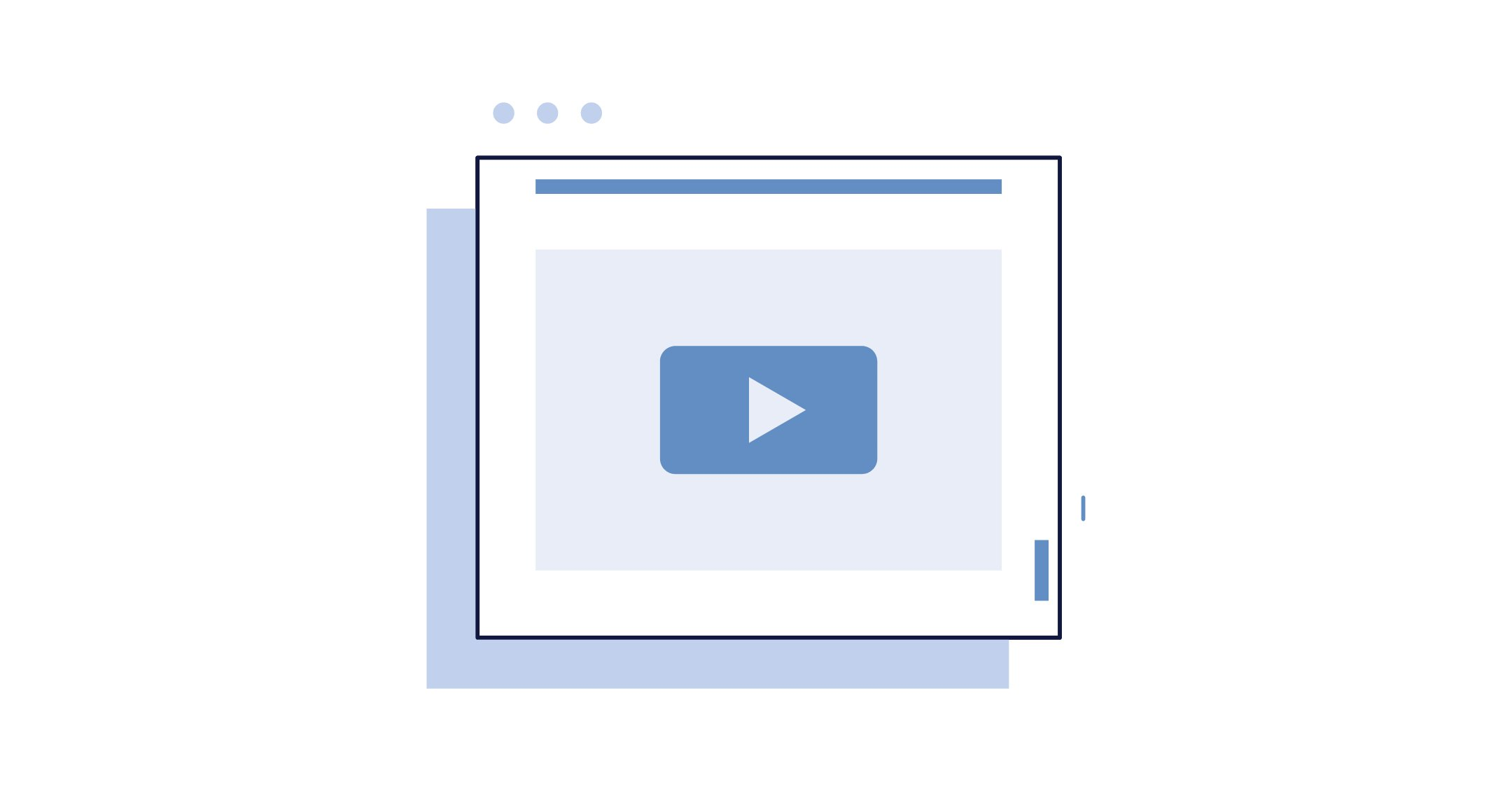 Facebook Video Ads Ultimate Guide & Best Practices in 2020