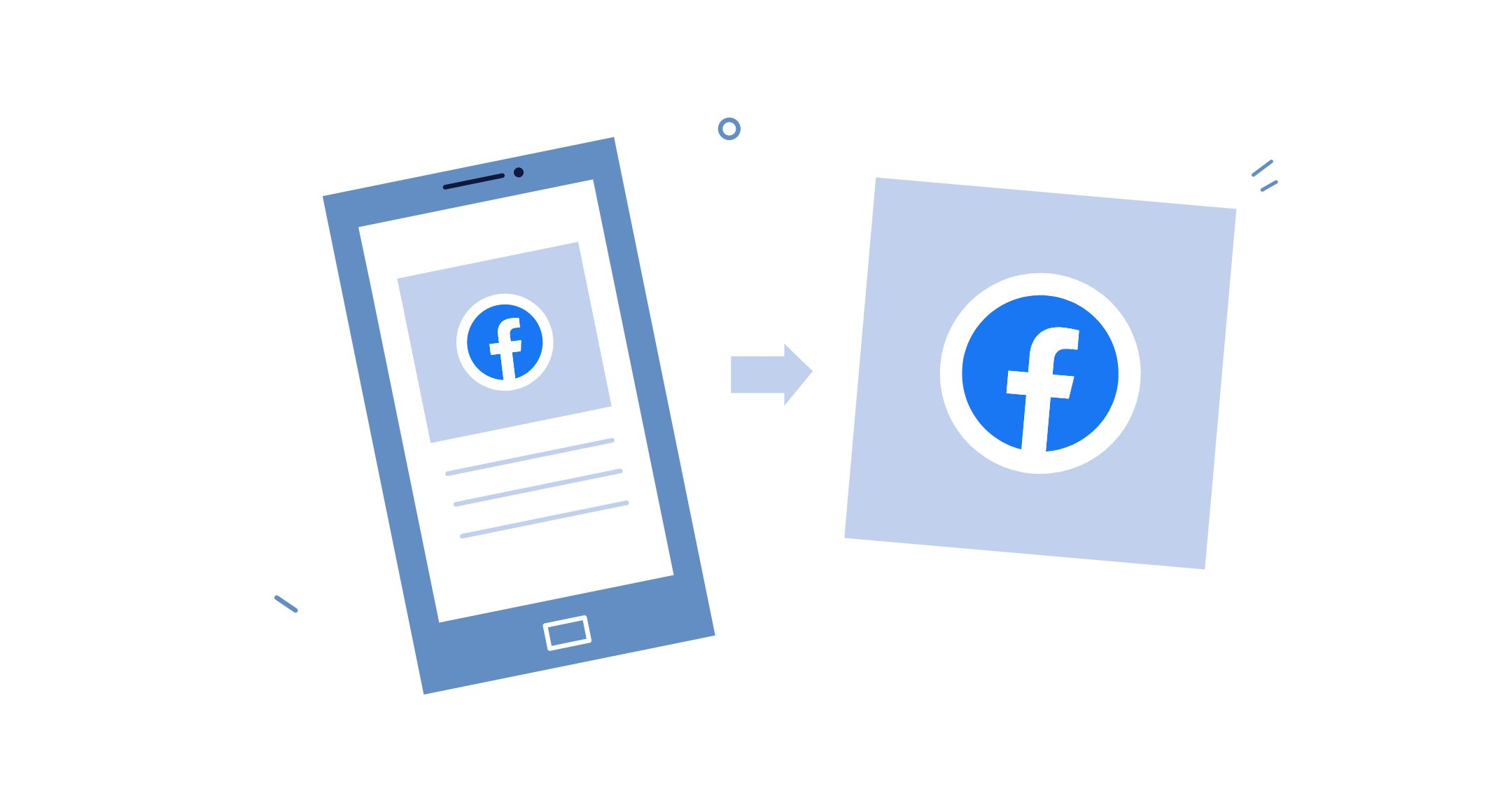 How Do You Create a Facebook Ad From an Existing Post