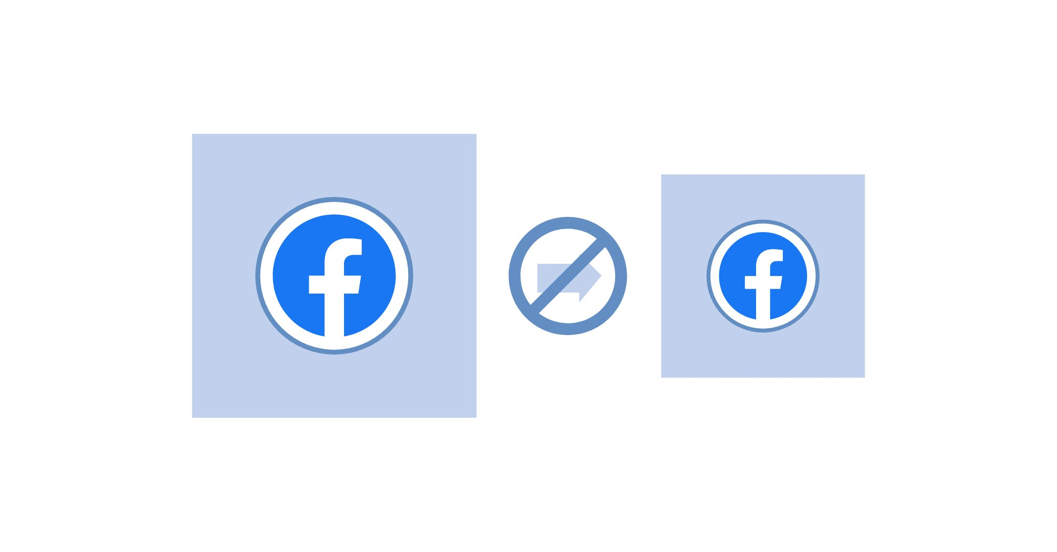 The Breakdown Effect or Why You Can't Scale Your Facebook Ads