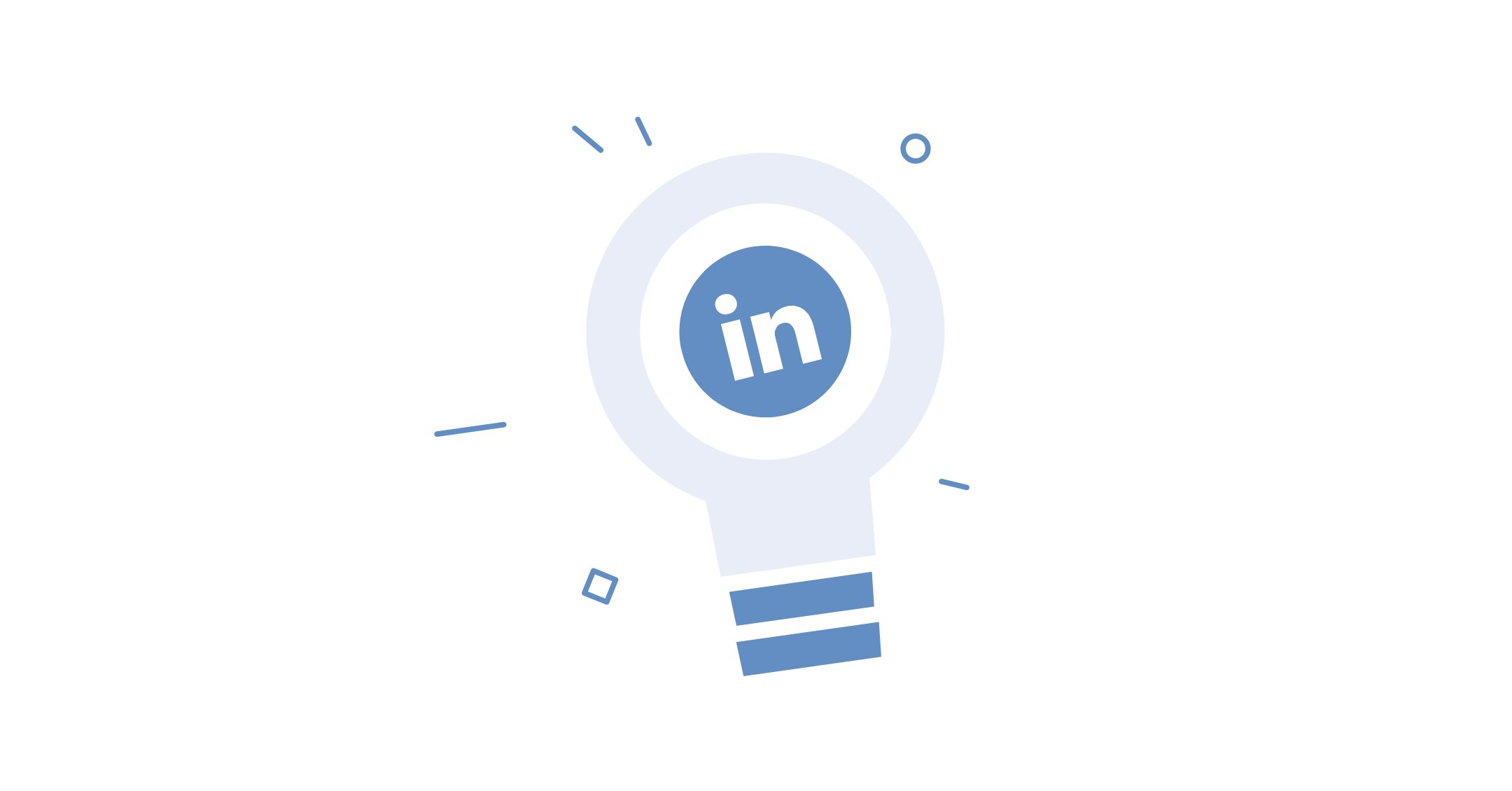 54 Best LinkedIn Ad Examples You'll Want To Steal in 2021