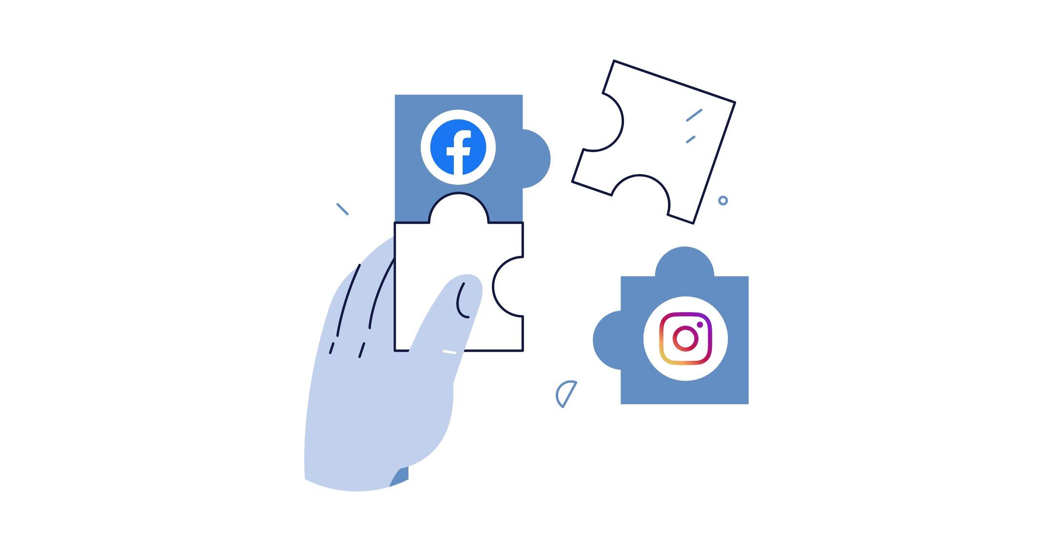 7 Easy Steps For A Strong Social Media Marketing Plan