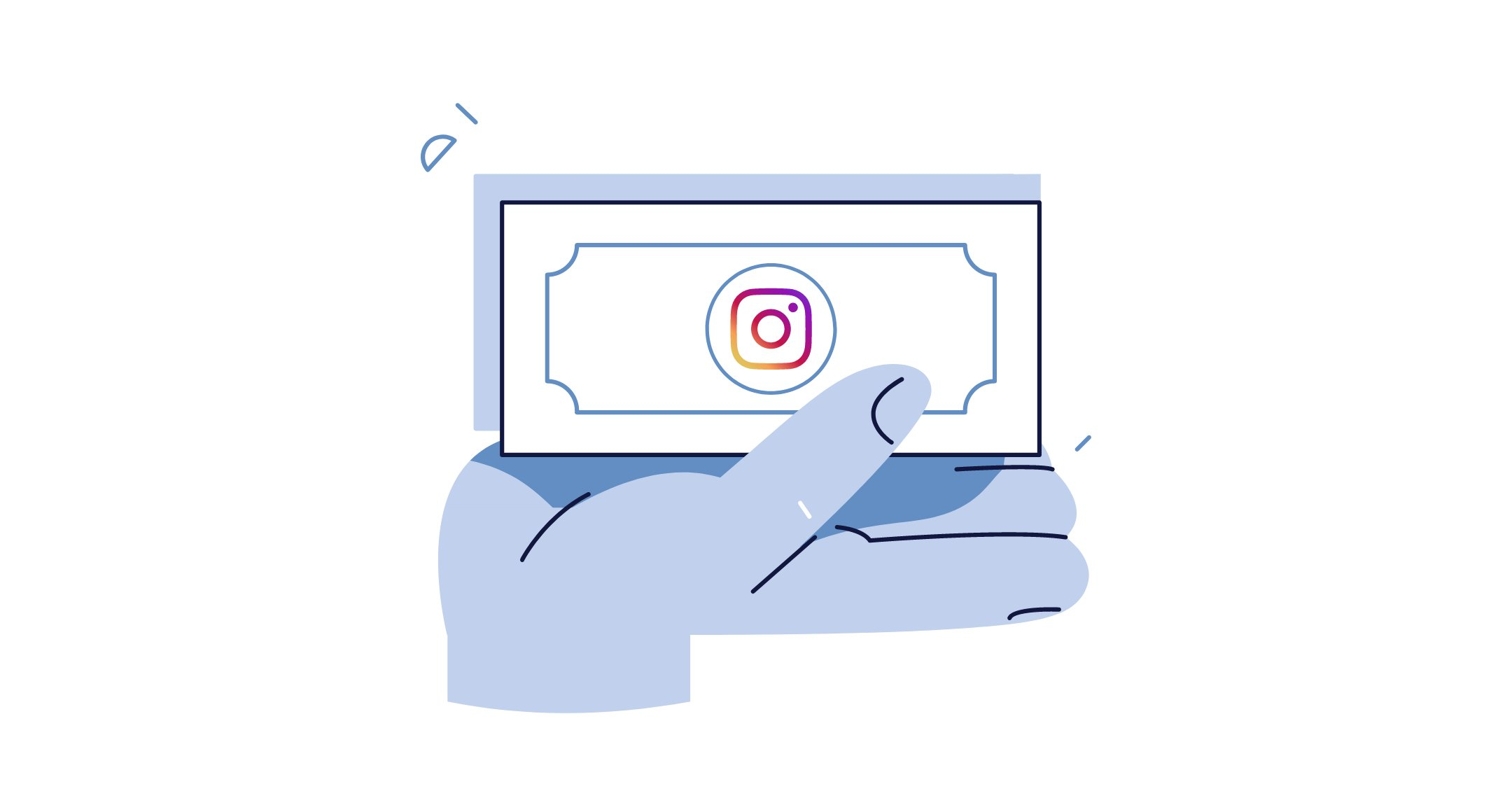 Cost of Instagram Ads in 2020 – Full Updated Guide
