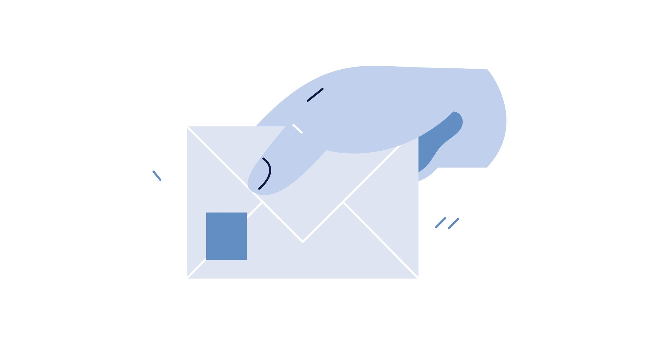 Email Marketing Definition And Best Practices