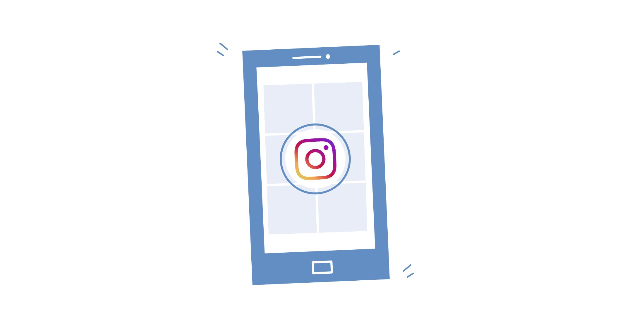 Instagram Shop A New Way to Sell and Discover Products
