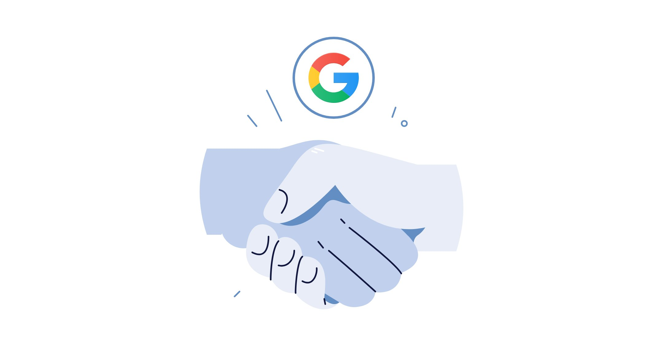 How To Give Or Get Access To A Google Ads Account
