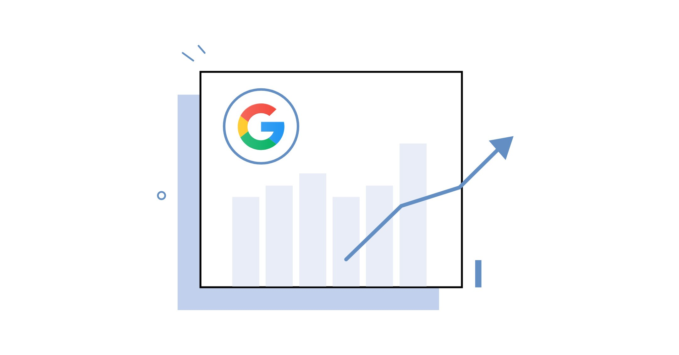 Google Analytics for CRO: 12 Key Reports To Up Performance