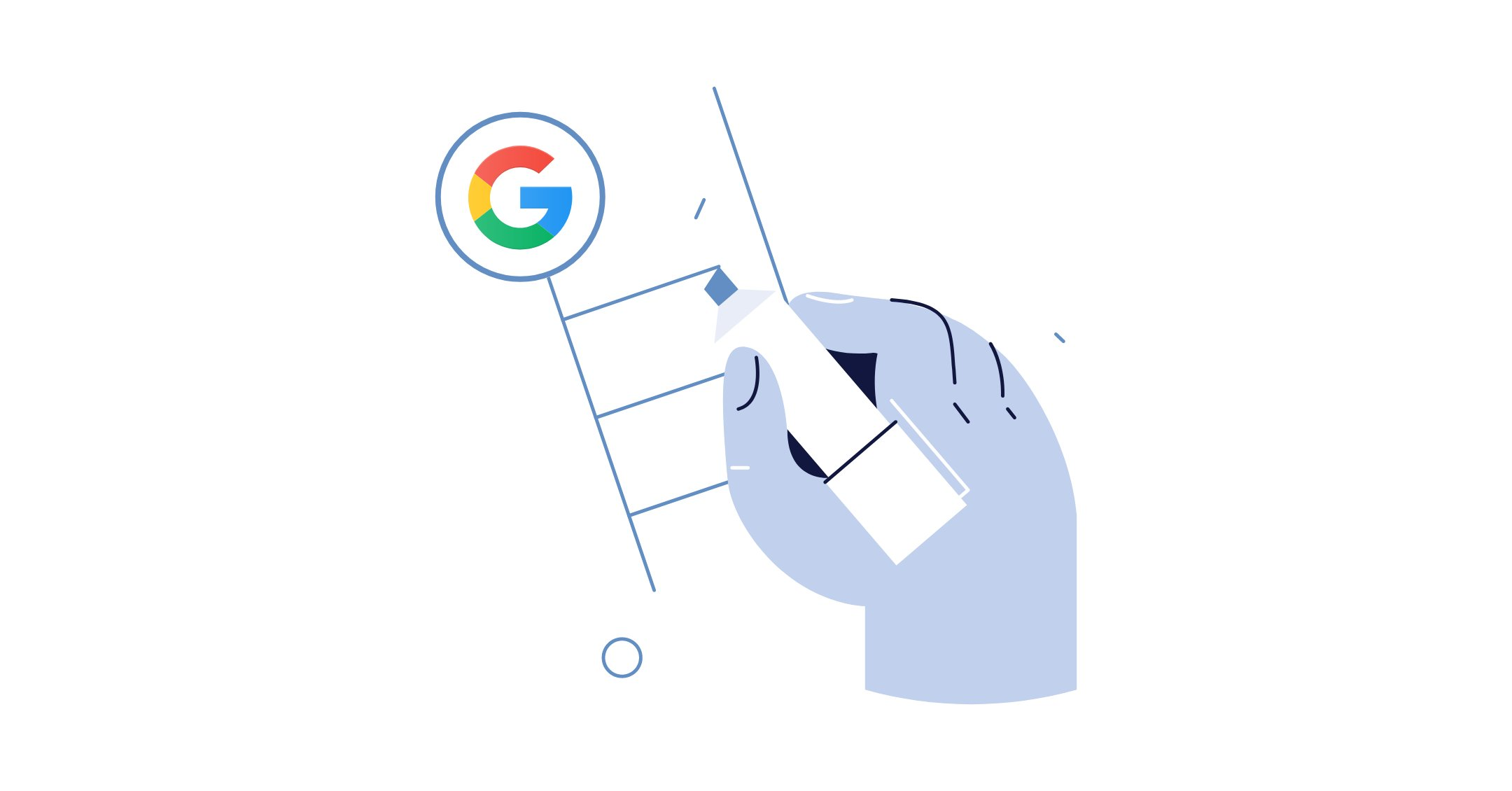 19-Step Google Analytics Audit: Full Performance Enabler