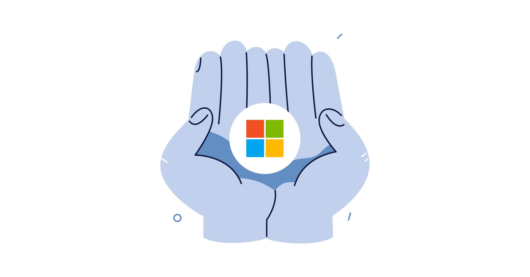 How Microsoft Advertising Works and Compares to Google Ads