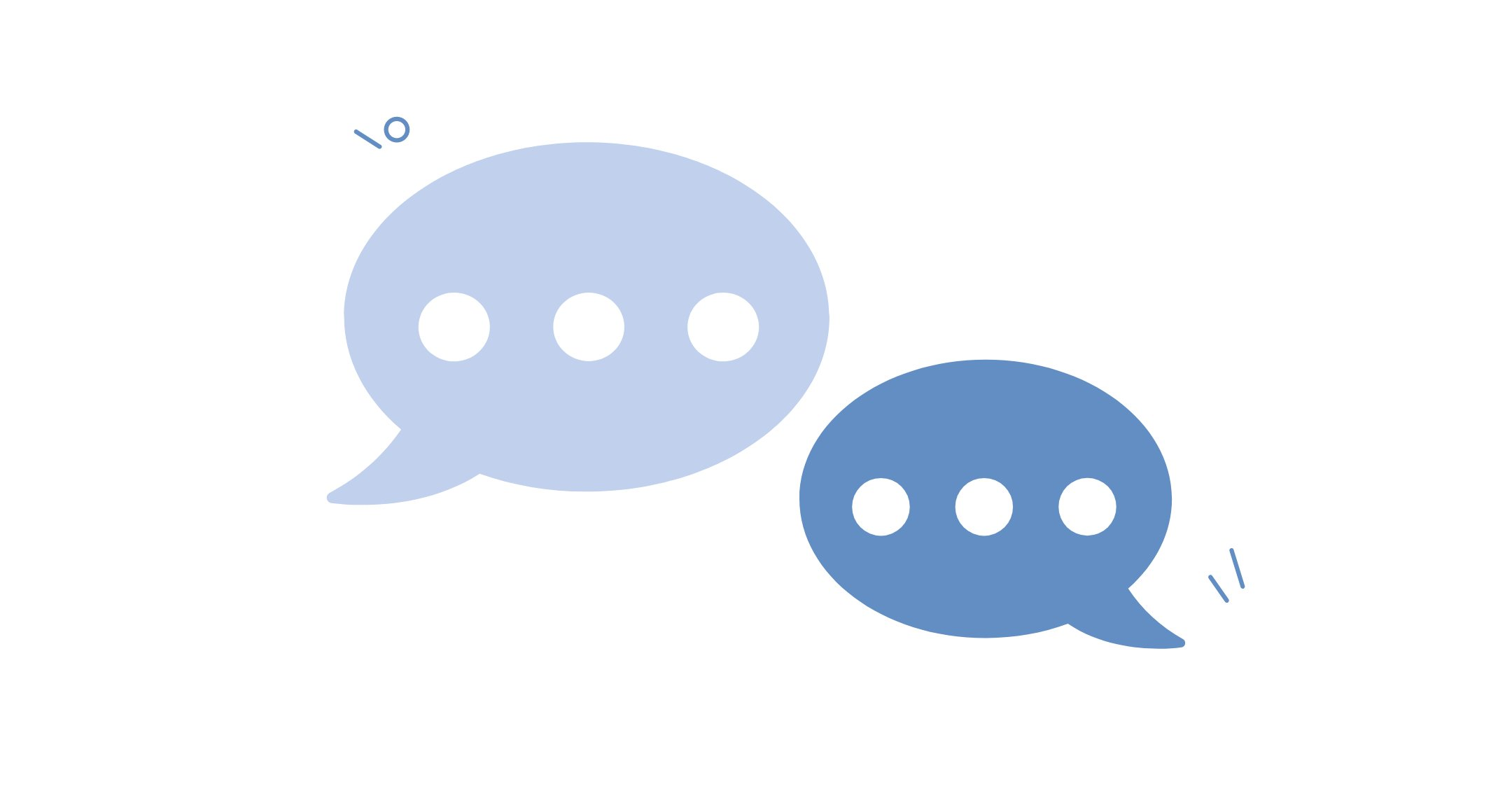 10 Most Popular Social Messaging Apps For Business