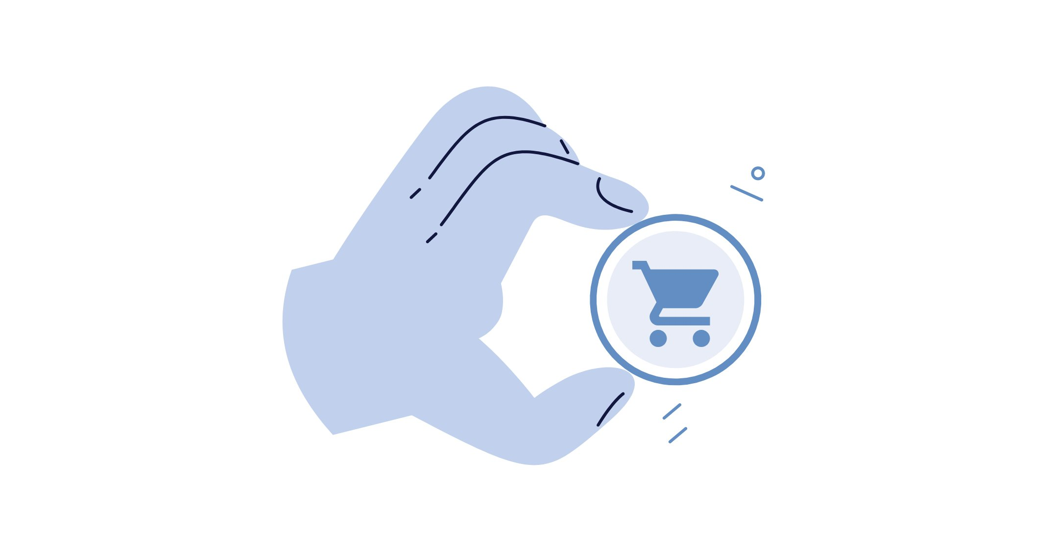 12 Essential Elements for eCommerce Facebook Ads