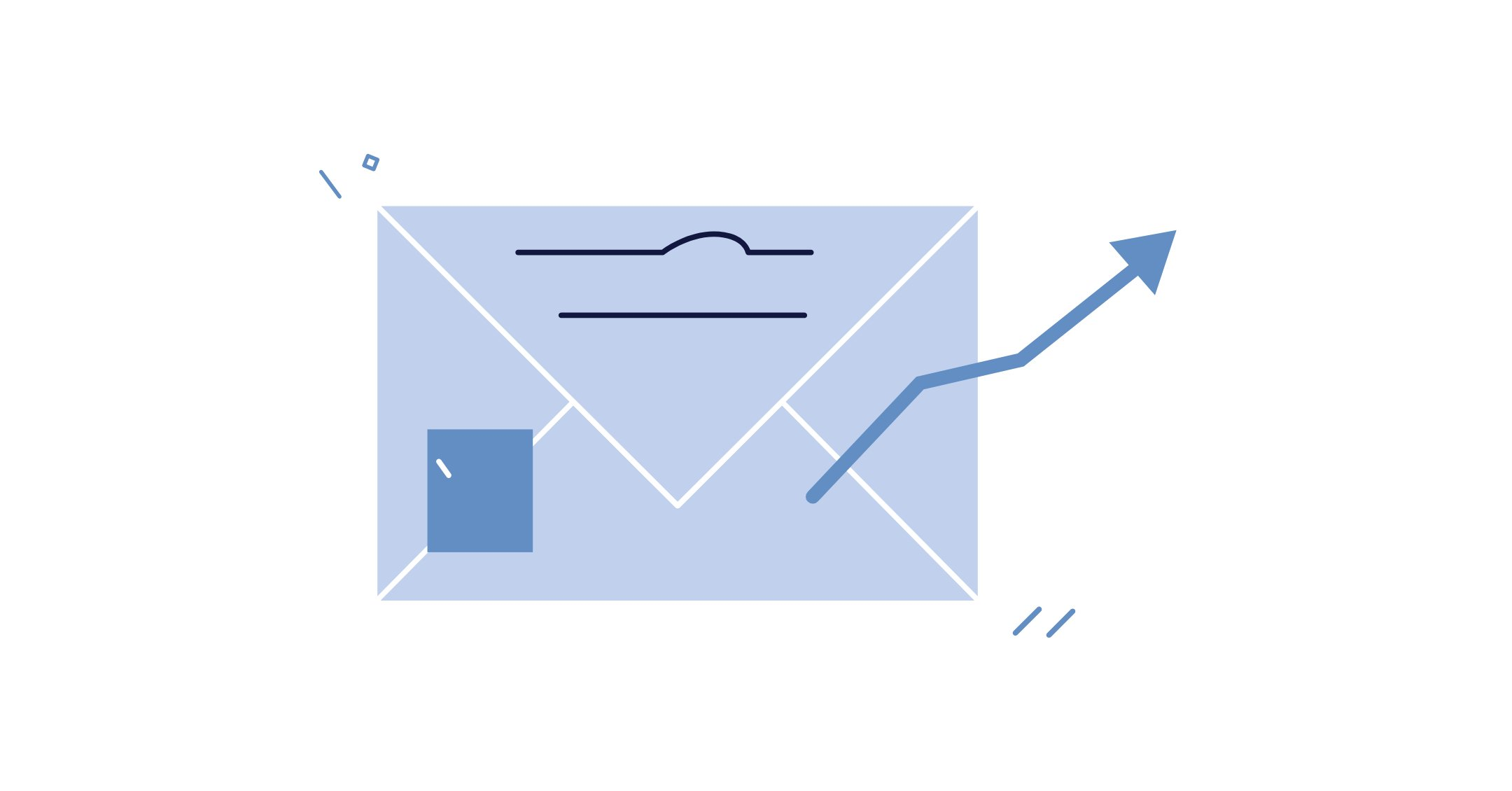 12 Statistics that Prove Email Marketing's Worth in 2020