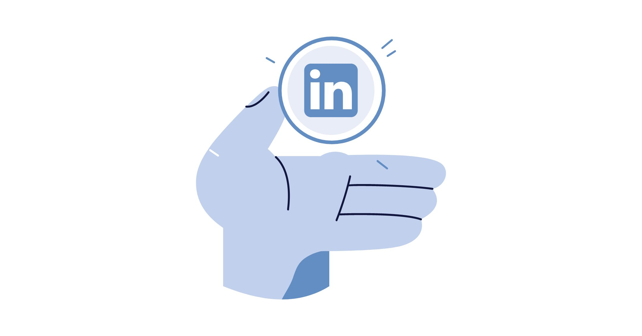 A Complete Guide to LinkedIn Ads Dimensions