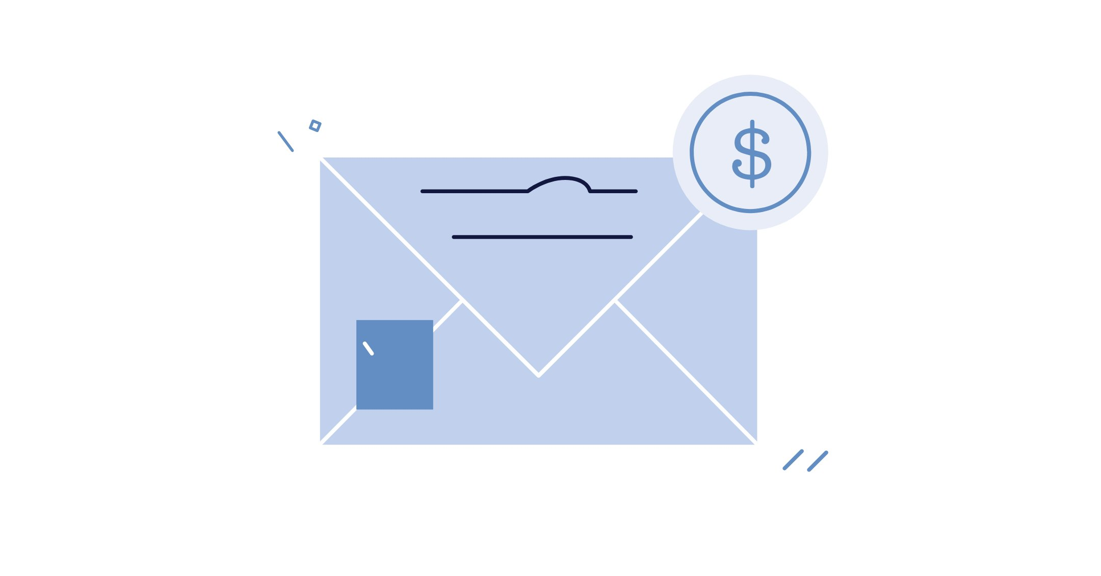 What is the Real ROI of Email Marketing