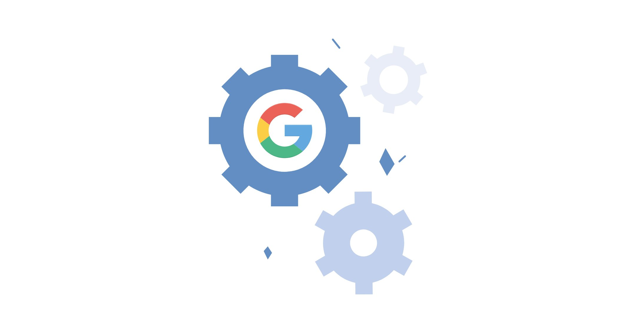 What's the difference between SEO, SEM, PPC & Google Ads?