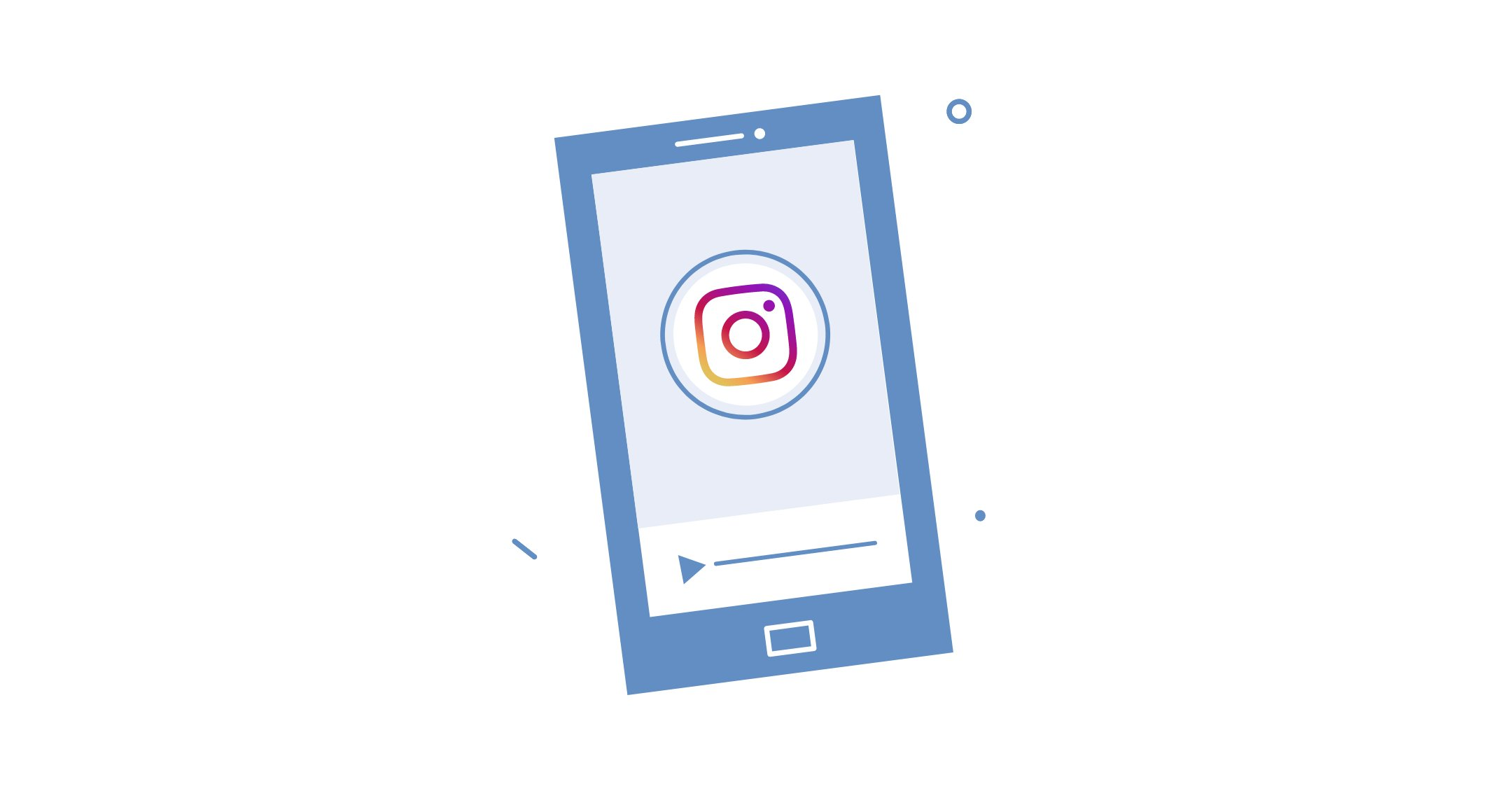 How Brands Are Using Instagram Reels To Grow Their Business