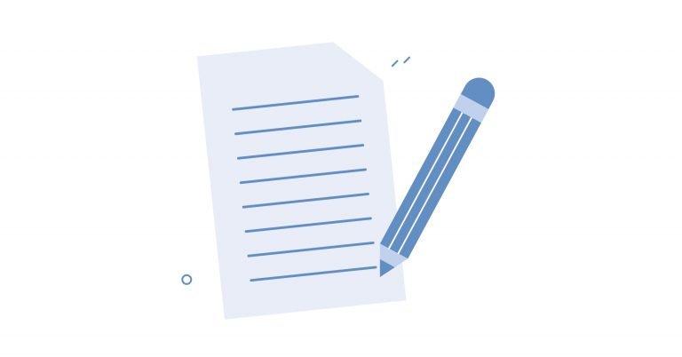 How to Write Compelling PPC Headlines