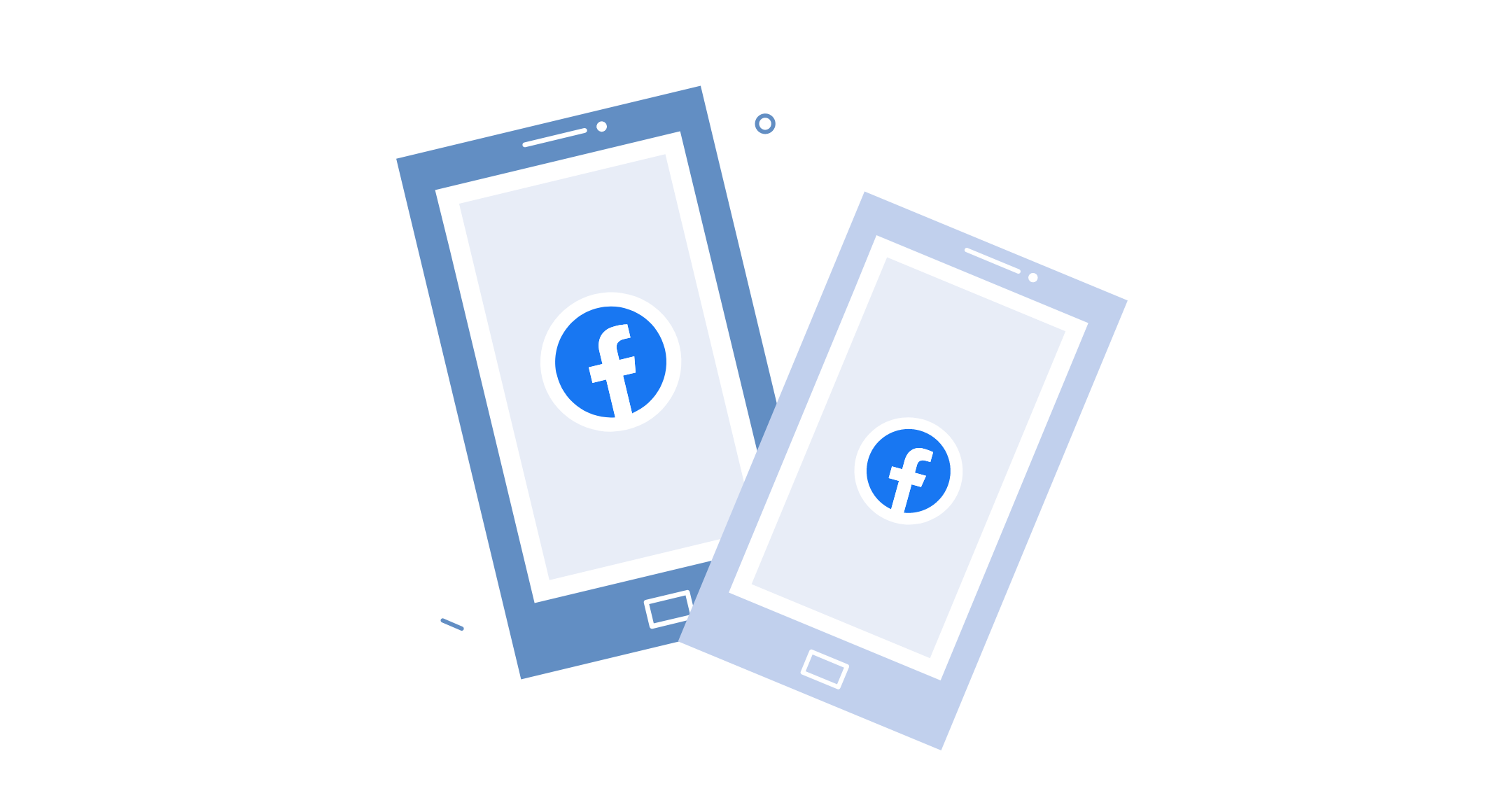 How to use Facebook Ads to Promote Mobile Apps