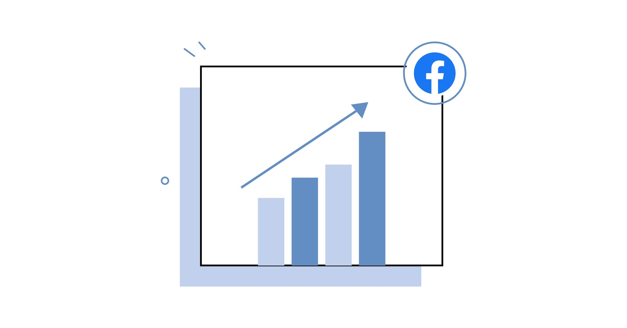 How to Use Facebook Instant Articles to Boost Your Brand