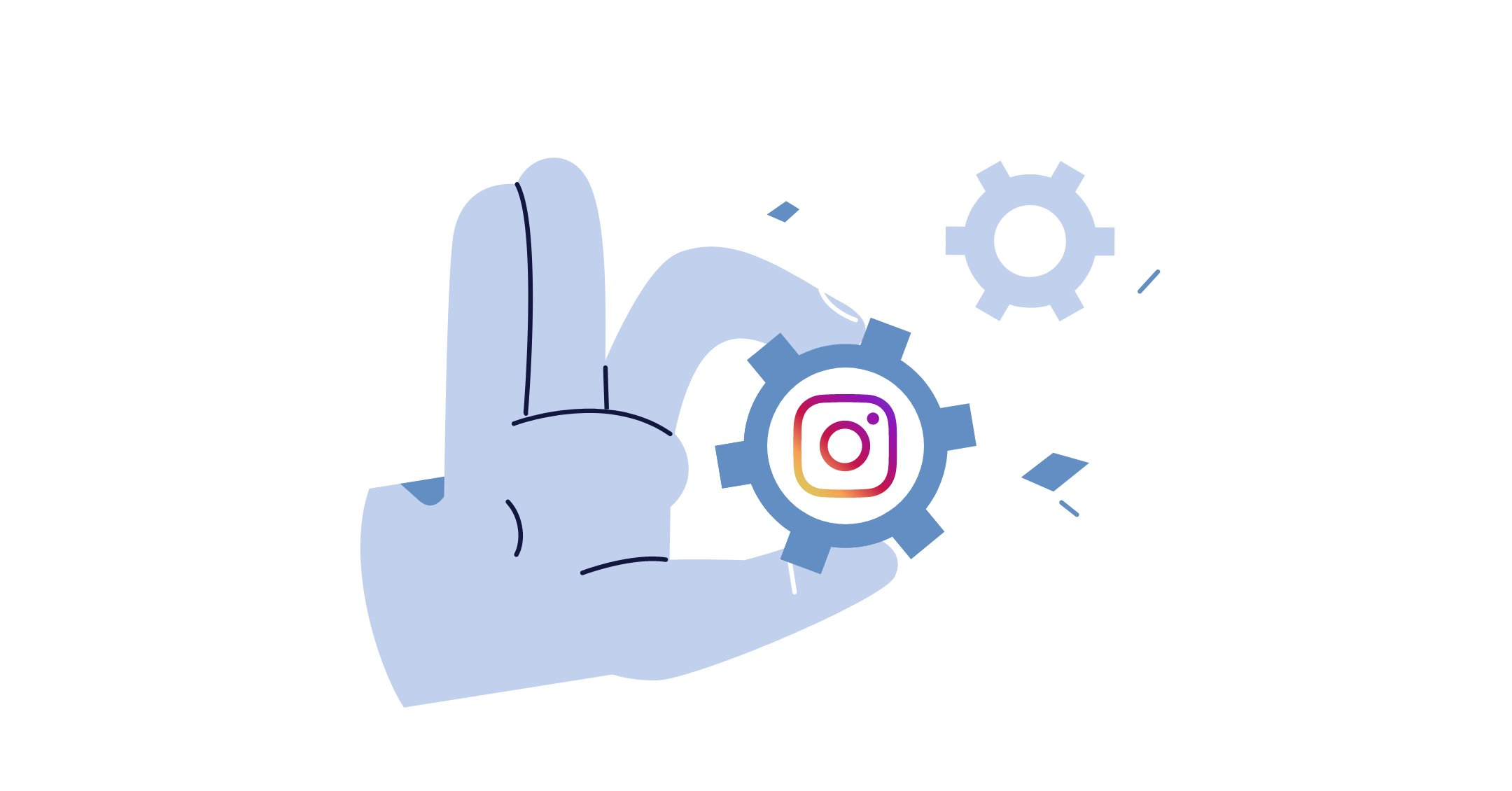 The 20 Best Marketing Tools to Grow Your Instagram Account