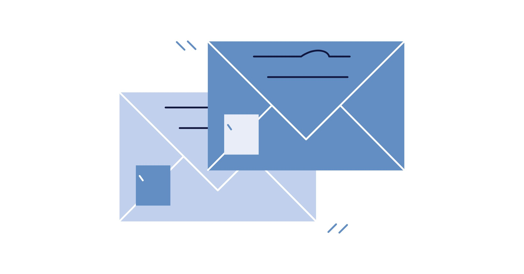 15 Tips to Increase Conversions Through Email Lead Generation