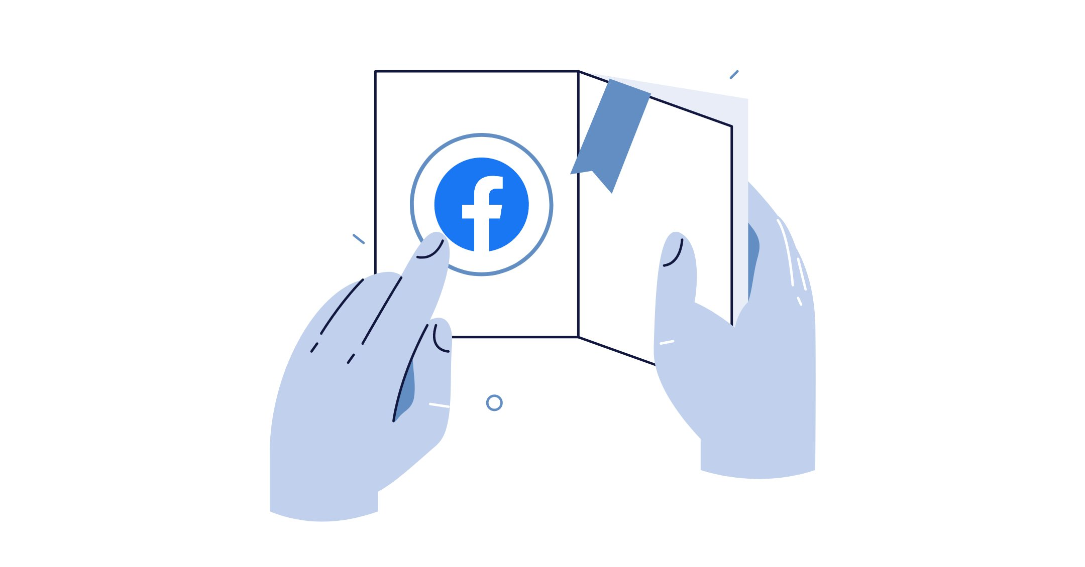Facebook Ad Policy Why Facebook is Rejecting Your Ads