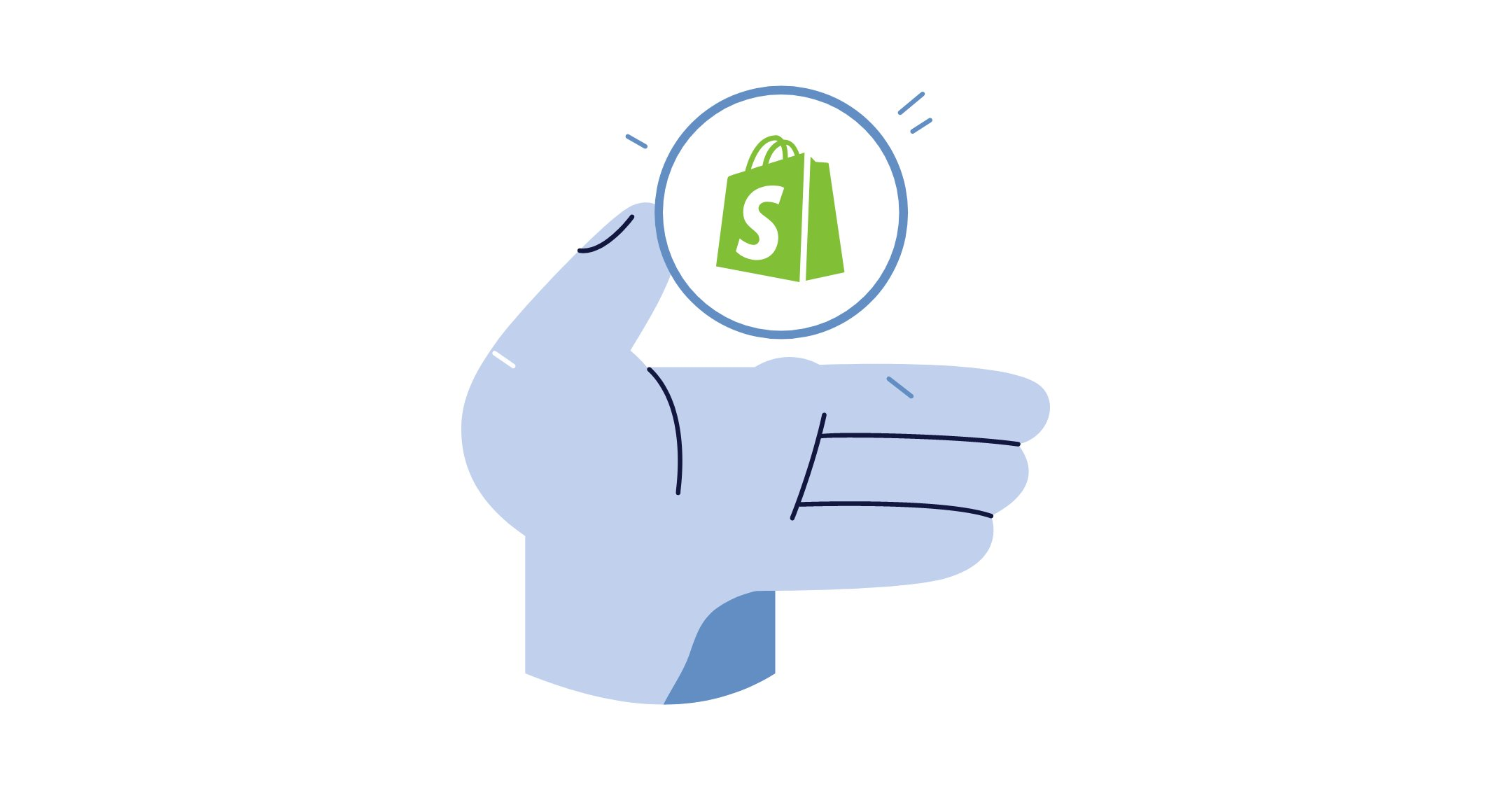 What is Shopify and How to Choose a Plan