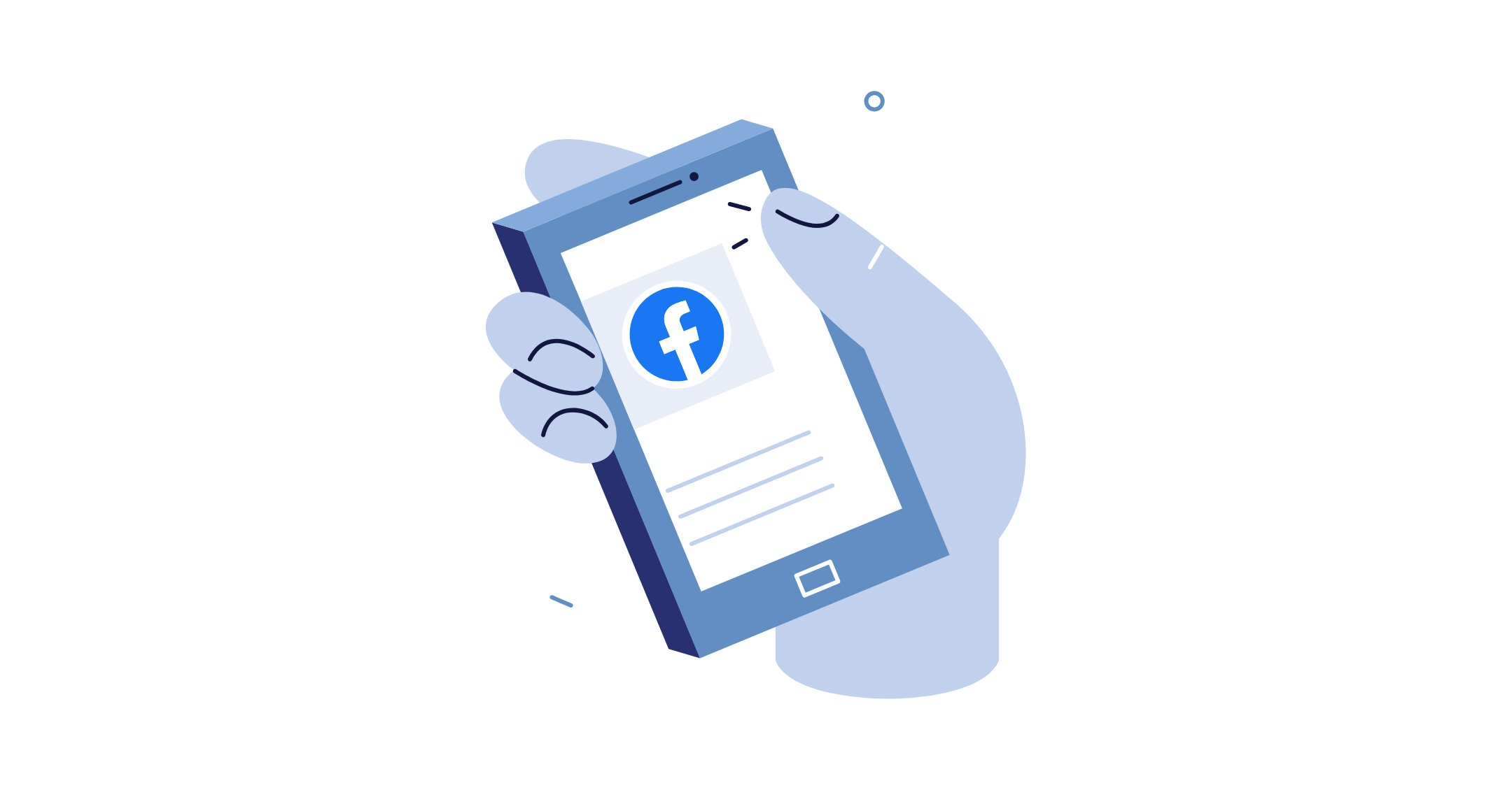 Ultimate Guide To Facebook Ads for Mortgage Brokers (2021)