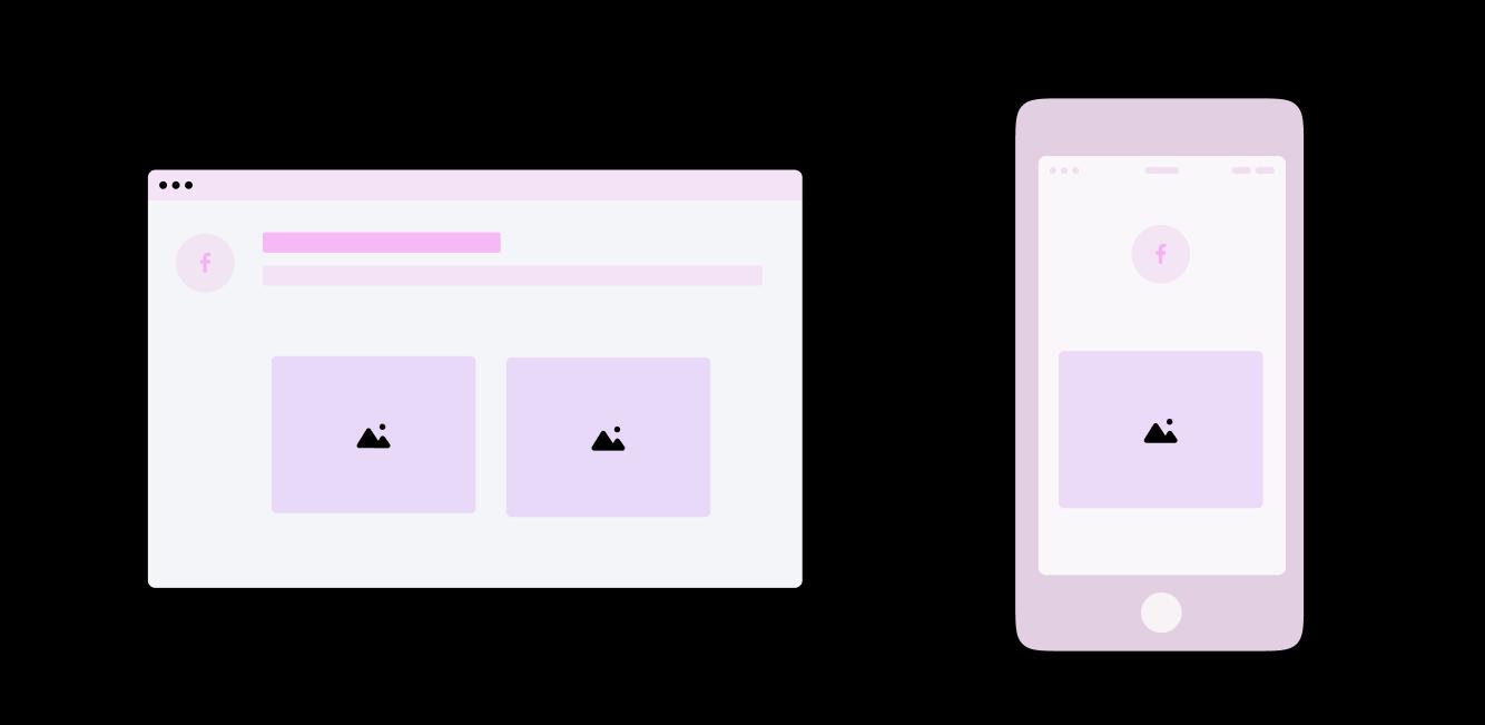 Google Ads vs. Facebook Ads: Which Platform Is Best?
