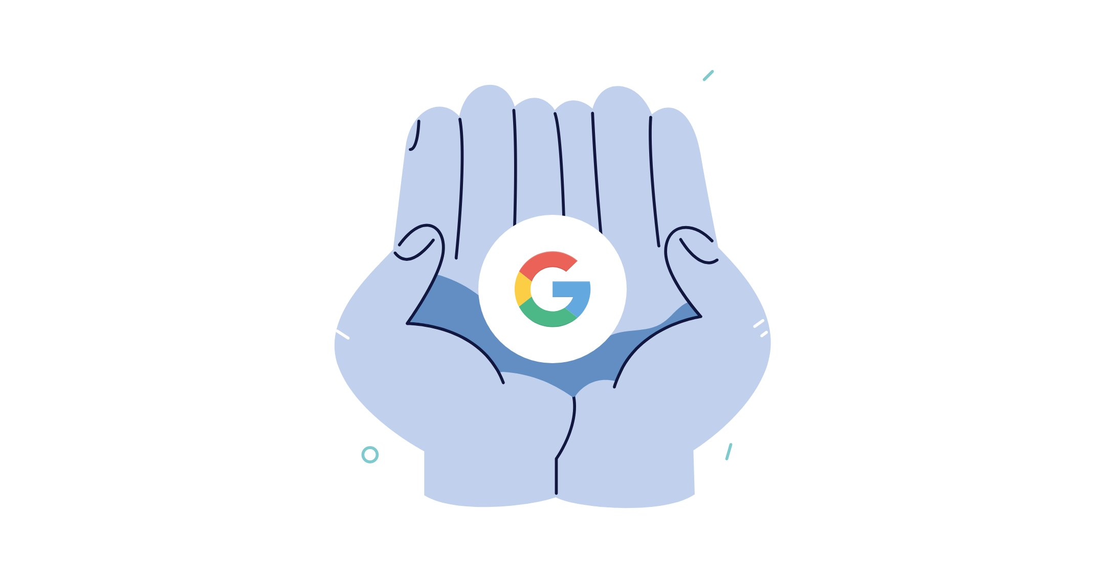 The Ultimate Beginner's Guide to Google Ads