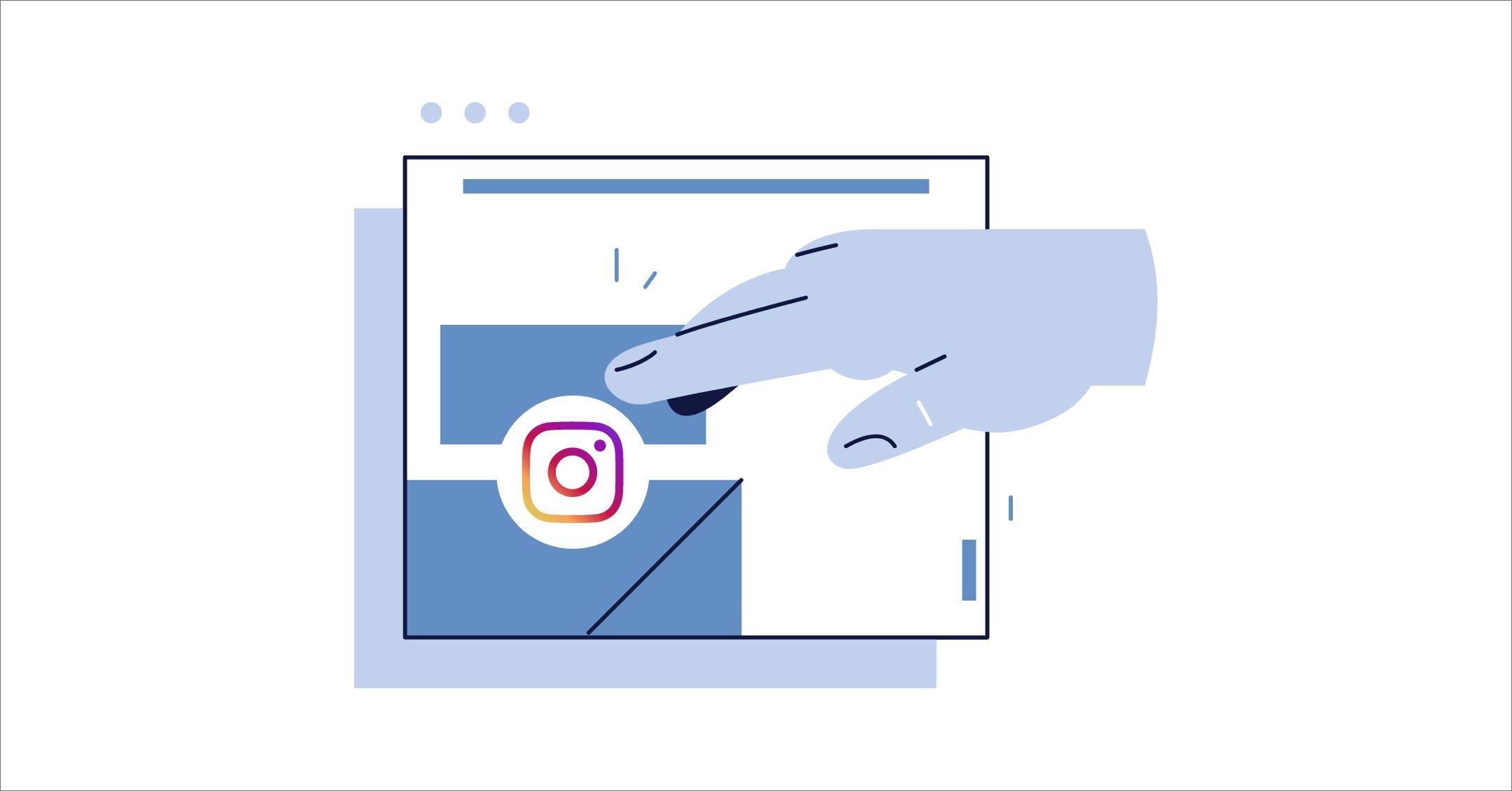 15 Inspiring Instagram Ad Examples 2021