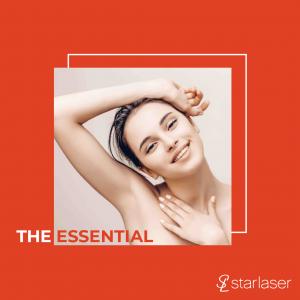 the-essential-square-2