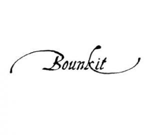 Bounkit K6 Marketing client
