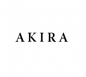 akira k6 marketing client