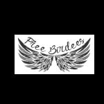 free birdees k6 marketing client