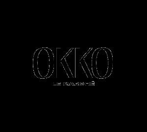 Okko k6 marketing client