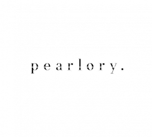 Pearlory k6 marketing client